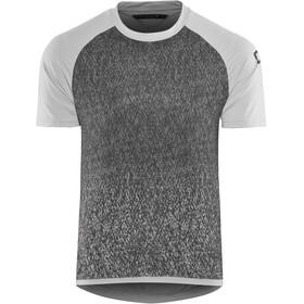 ION Traze_Amp T-shirt Homme, sleet